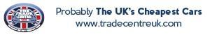 Trade Centre UK Coventry