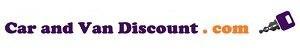 Car and Van discount.com