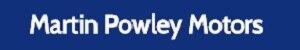 Martin Powley Motor Services