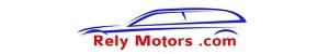 Rely Motors Ltd