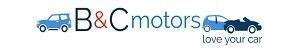 B & C Motors Ltd