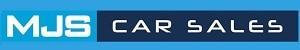 MJS Car Sales