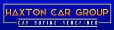 Haxton Car Group