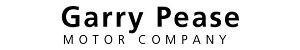 Garry Pease Motor Company LTD