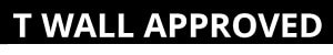 T Wall Garages Approved