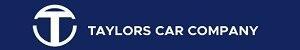 Taylor's Car Company Ltd