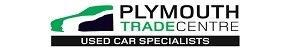 Plymouth Trade Centre - Faraday Mill