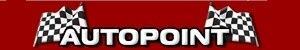 Autopoint Car Sales