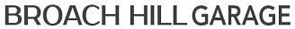 Broach Hill Garage Ltd