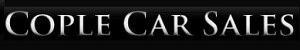 Cople Car Sales