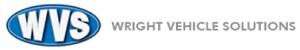 Wright Vehicle Solutions Ltd