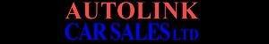 Autolink Car Sales
