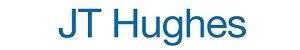 JT Hughes Shrewsbury Honda
