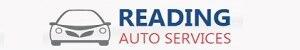 Reading Auto Services