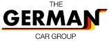 The German Car Group