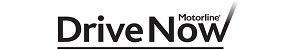 DriveNow Nissan Tunbridge Wells