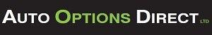 Auto Options Direct Ltd