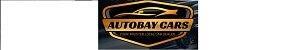 AutoBay Cars