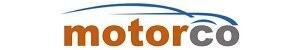 Motor Co Sales