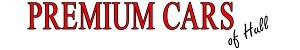 Premium Cars Hull Ltd