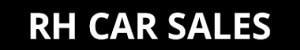 RH Car Sales