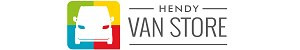 Hendy Van Store Portsmouth