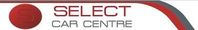 Select Car Centre