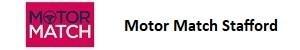 Motor Match Stafford