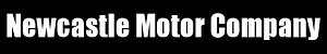 Newcastle Motor Company