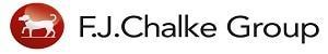 FJ Chalke Gillingham