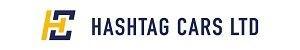 Hashtag Cars Ltd