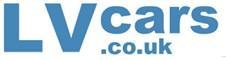 LV Cars Ltd