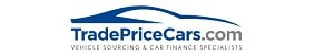 Cheap Used Cars Essex