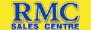 RMC Sales Centre