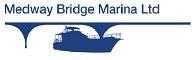 Medway bridge Marina Ltd