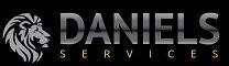 Daniels Vehicle Sales Ltd