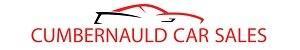 Cumbernauld Car Sales