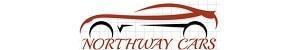NorthWay Cars