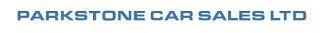 Parkstone Car Sales Ltd