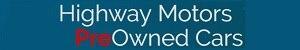Highway Motors