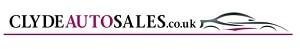 Clyde Auto Sales Ltd