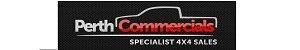 Perth Commercials Ltd