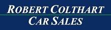 Robert Colthart Car Sales Ltd