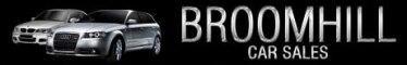 Broomhill Car Sales