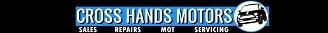 Cross Hands Motors