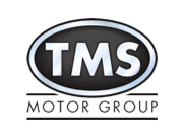 TMS Volvo Leicester