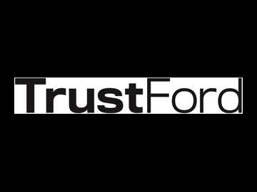 TrustFord Epsom Transit Centre