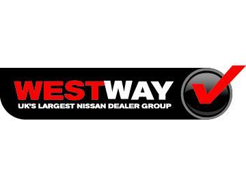 West Way Nissan Stourbridge