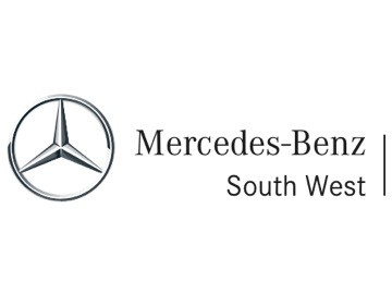 Mercedes-Benz South West Online