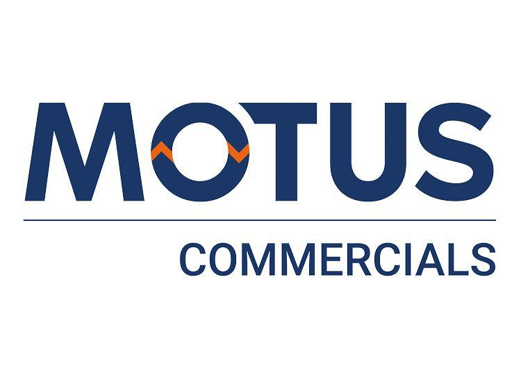 Fiat - Motus Commercials Gloucester
